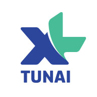 Icon e-money service for XL Tunai