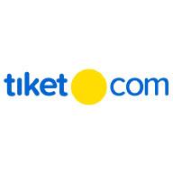 Icon tiket.com
