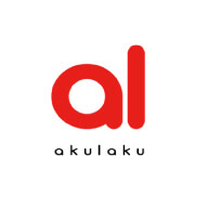 Icon akulaku