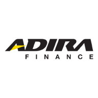 Partner Alfamart ADIRA Finance