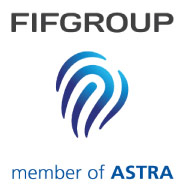 Partner Alfamart FIF Group