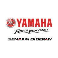 Icon Yamaha