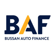 Icon Bussan Auto Finance