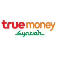 Icon True Money Syariah