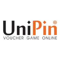 Icon UniPin