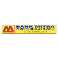 Icon Bank Mitra