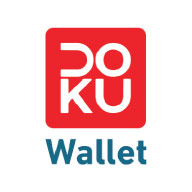 Icon e-money service for DOKU Wallet