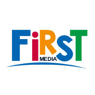 Partner Alfamart First Media