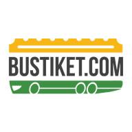 Icon Bustiket.com