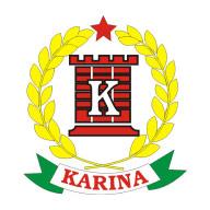 Partner Alfamart Karina