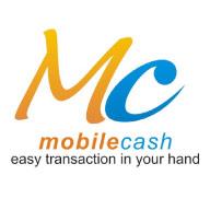 Icon e-money service for Mobile Cash