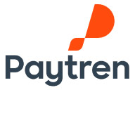 Icon e-money service for Paytren