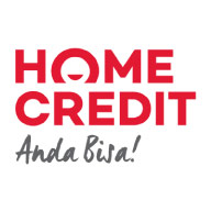 Icon Home Credit