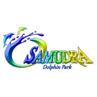 Icon Samudra