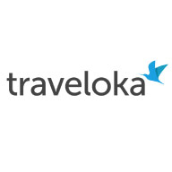 Icon Traveloka