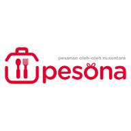 Icon Pesona