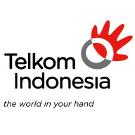 Icon Telkom Indonesia