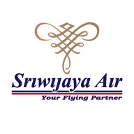 Icon Sriwijaya Air