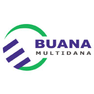 Icon Buana Multidana