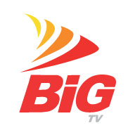Icon BIG Tv