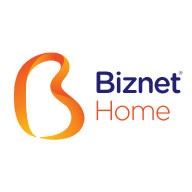 Icon Biznet Home
