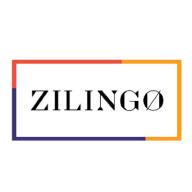 Icon Zilingo