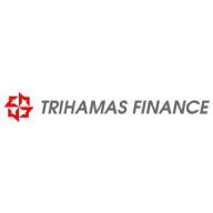 Partner Alfamart Trihamas Finance