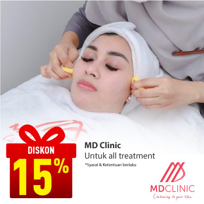Special Offer MD Clinic