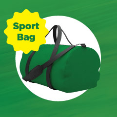Icon reward 10 Pcs - Sport Bag