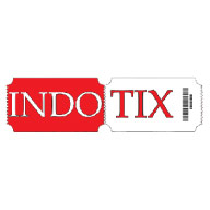 Icon IndoTix