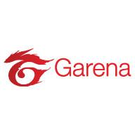 Icon Garena