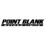 Icon Point Blank