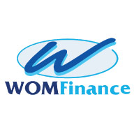 Icon WOM Finance