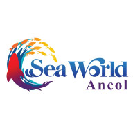 Icon Seaworld Ancol