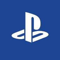 Icon Playstation