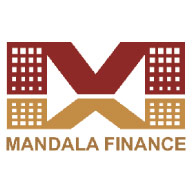 Partner Alfamart Mandala Finance