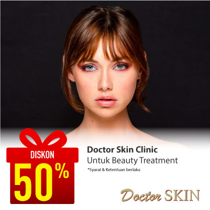 Special Offer Doctor Skin Clinic