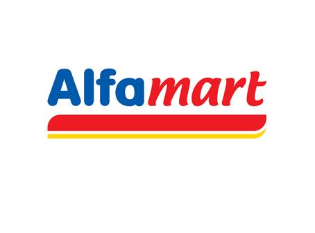News Banner Alfamart Raih 2 Penghargaan Brand Asia Award 2017