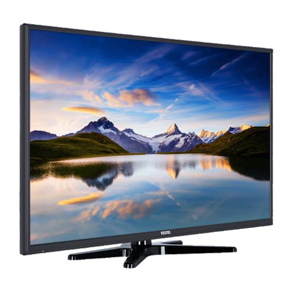 Icon reward 3 Unit - TV LED 40 Inch