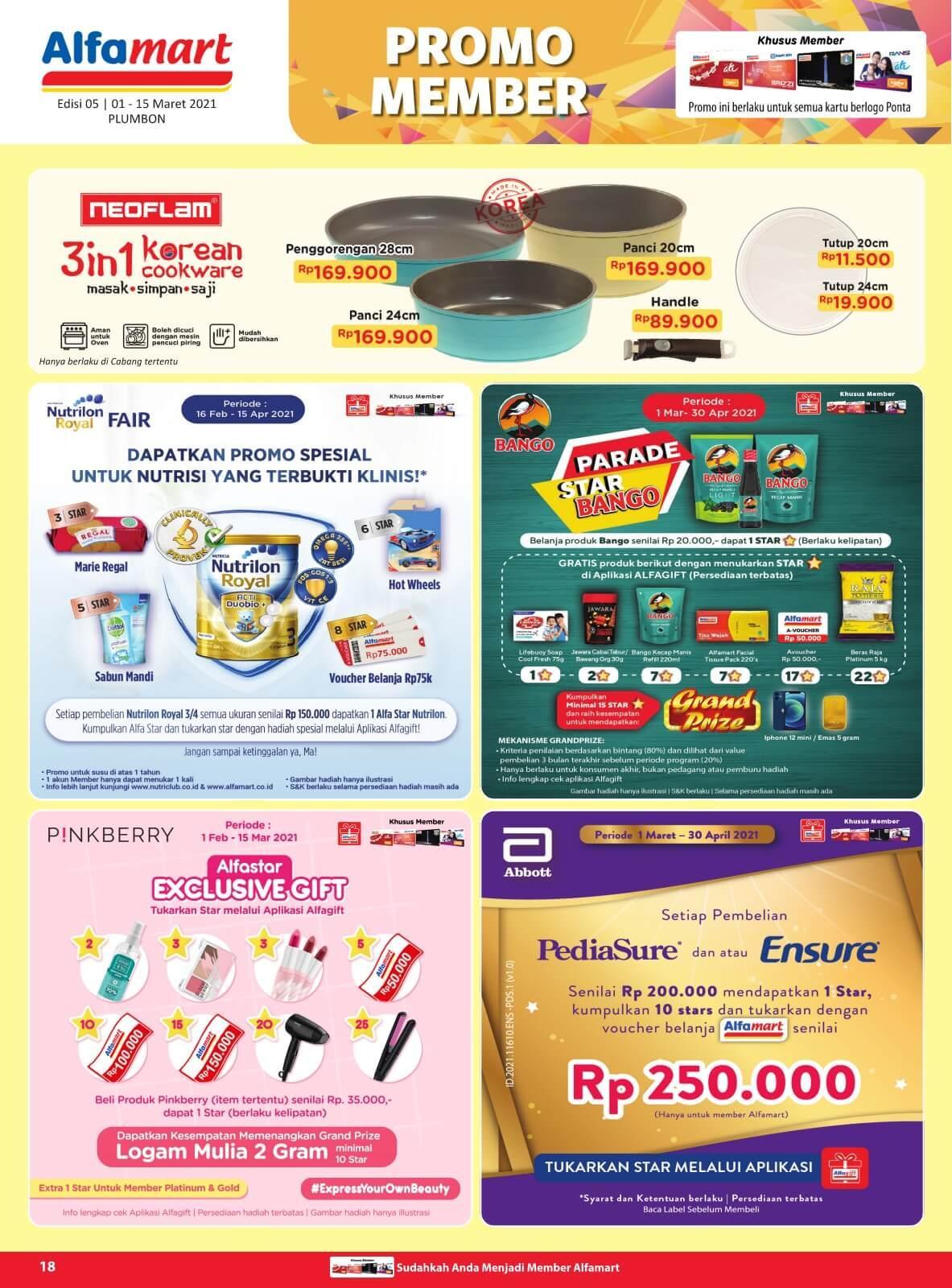 Image E-Catalogue Alfamart 17
