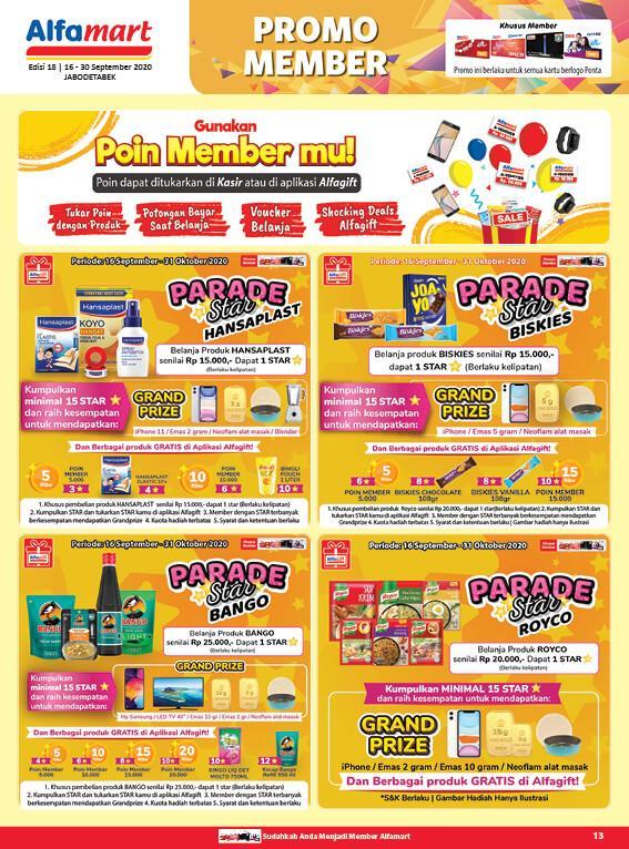 Image E-Catalogue Alfamart 12