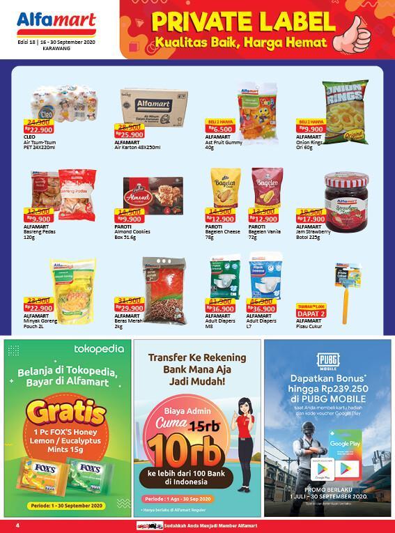 Image E-Catalogue Alfamart 3