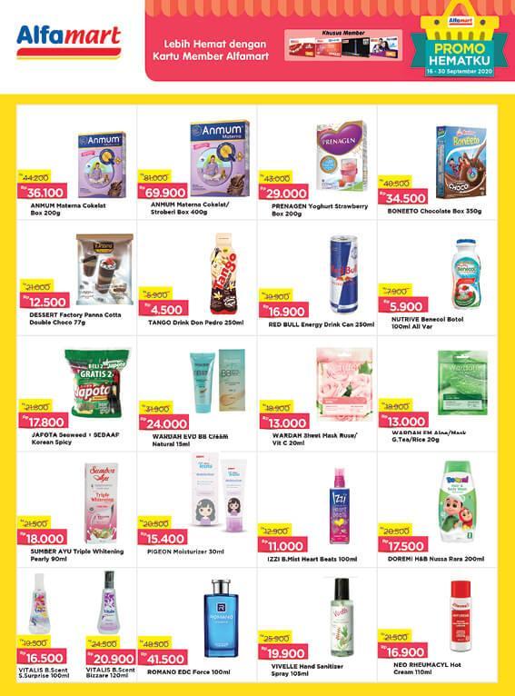 Image E-Catalogue Alfamart 15